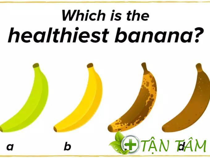 1 quả chuối có bao nhiêu calo? Ăn chuối có những ích lợi gì?