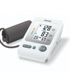 Máy đo huyết áp Beurer BM28