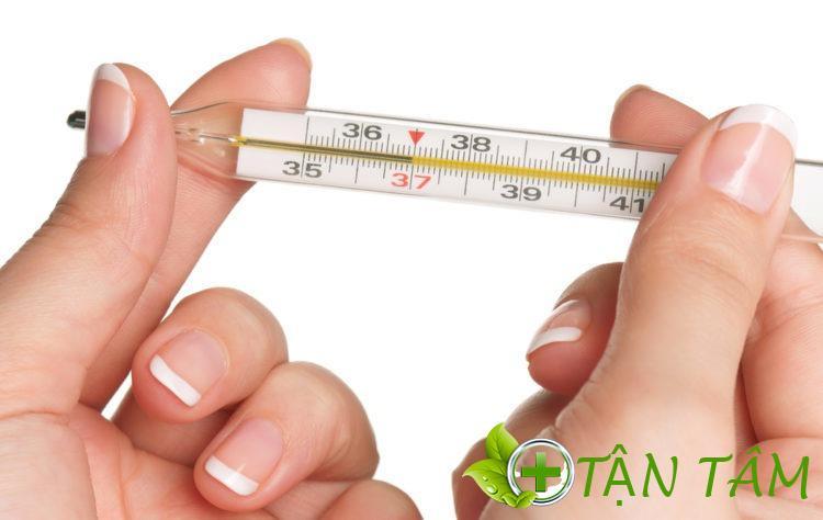 Điểm danh 5 đặc điểm của nhiệt kế y tế nhất định bạn phải biết