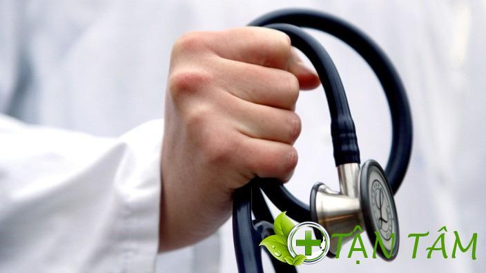 Giải thích cho bạn chuẩn đoán hay chẩn đoán? Đâu mới là từ chính xác