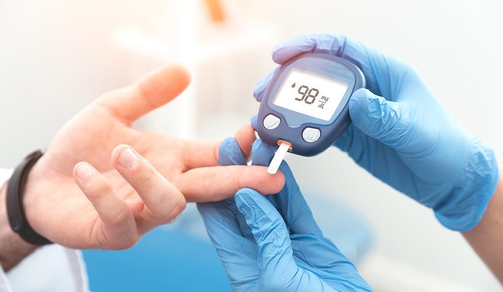 Cùng tìm hiểu 5 loại thuốc tiểu đường của Pháp hot nhất hiện nay
