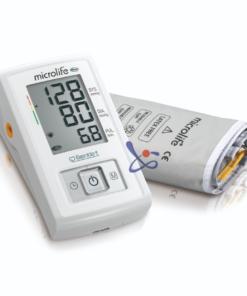 Tính năng của máy đo huyết áp Microlife Bp3gy1-5x