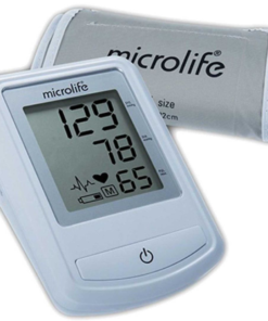 Máy đo huyết áp Microlife Bp3gy1-5x