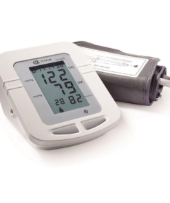 Máy đo huyết áp Yuwell YE660B