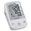 Ưu điểm của máy đo huyết áp microlife BP3GY1-2N