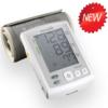 Máy đo huyết áp microlife BP3GX1-5A
