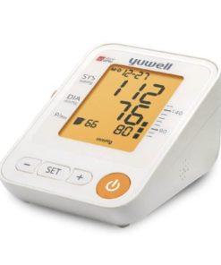 Máy đo huyết áp Yuwell YE650D