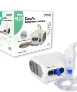 Đây là thiết bị hỗ trợ để điều trị các bệnh về hô hấp hiệu quả