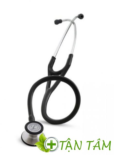 Thông số kỹ thuật ống nghe Littmann Cardiology III