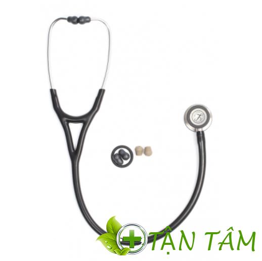 Ống nghe Littmann Cardiology IV